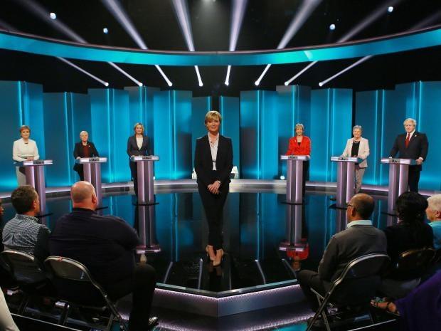 debate chat rooms england