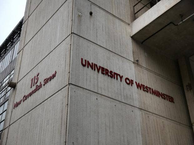 university-of-westminster.jpg