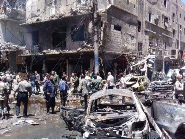 damascus-bombings.jpg