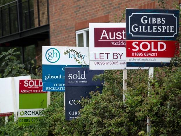 houses-getty.jpg