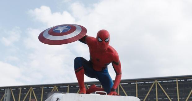 Captain-America-Civil-War-Spider-Man-Tom-Holland.jpg