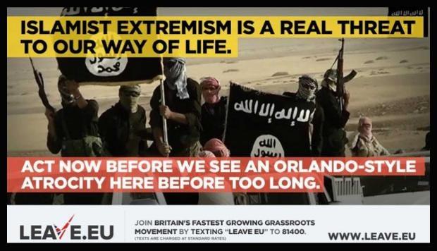 islamist-extremism-1.jpg