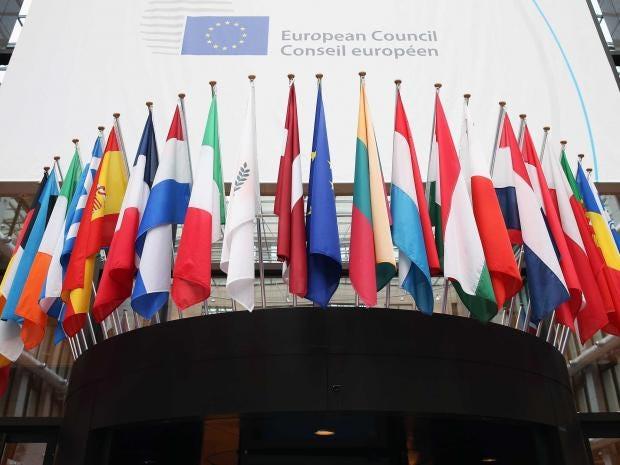 eu-flags.jpg