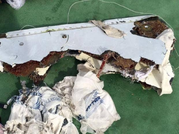 web-egypt-air-wreckage-afpget.jpg