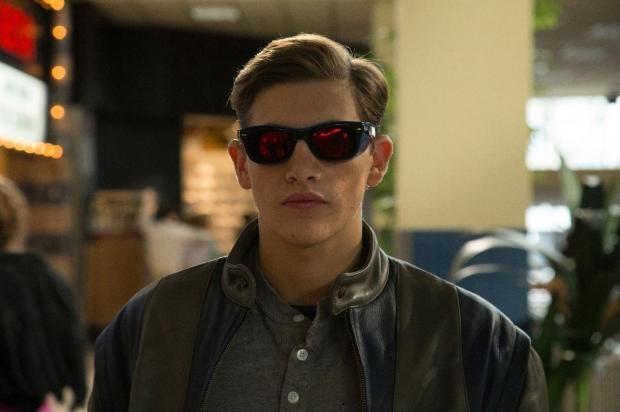 Tye-Sheridan-X-Men-Apocalypse.jpg