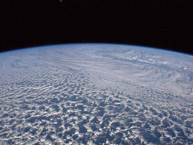 space-view.jpg