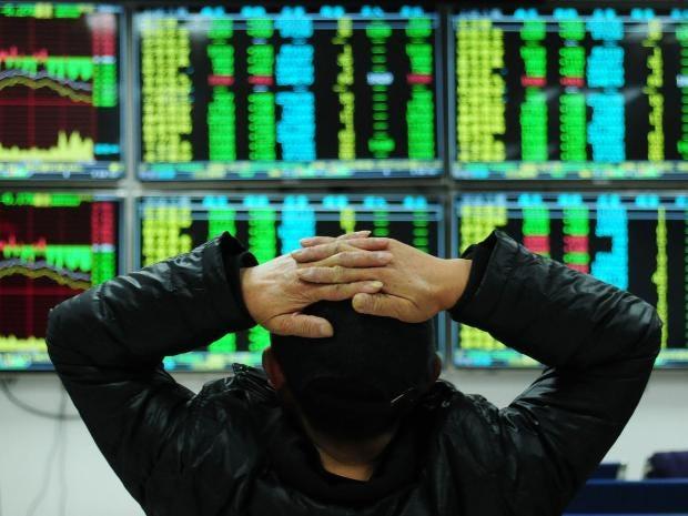 stock-markets-getty.jpg