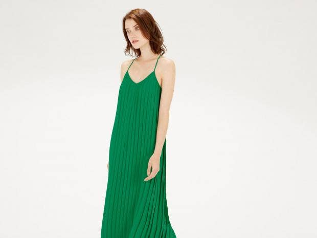 10 best maxi dresses | The Independent