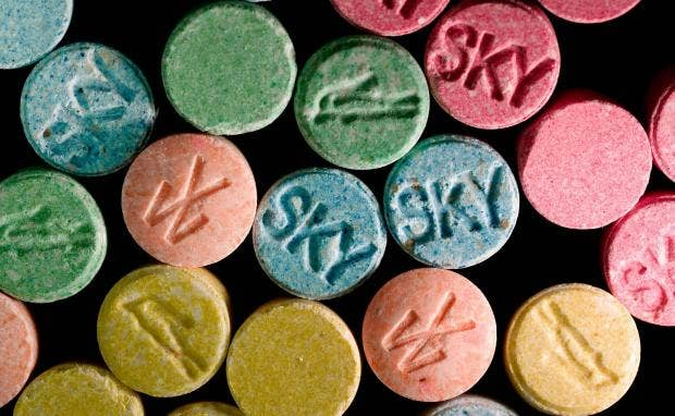 web-front-ecstasy-tabs-rex.jpg