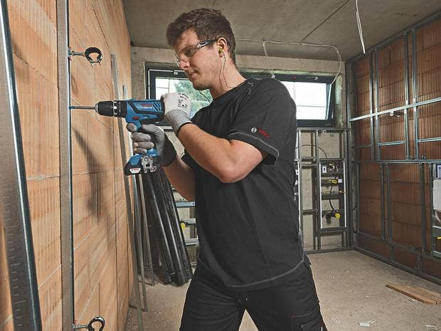 8 best corded and cordless drills - which one to buy