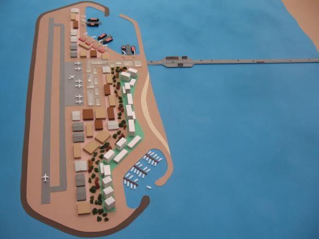 israel-port.jpg