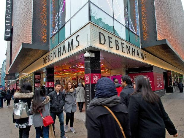 pp-debenhams-getty.jpg