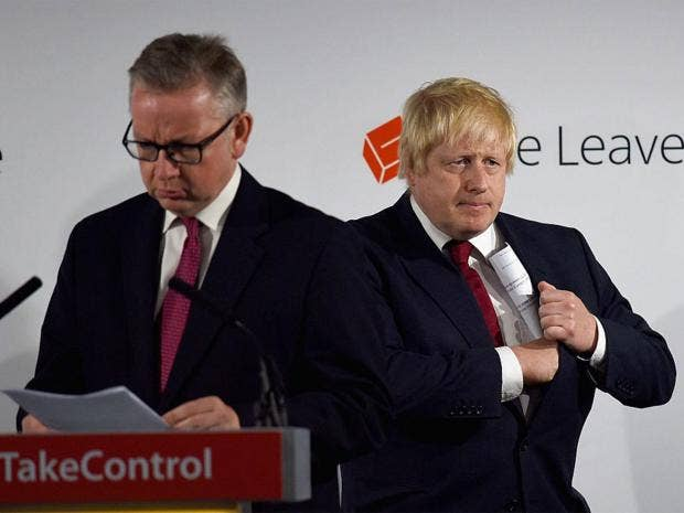 gove-johnson-getty.jpg