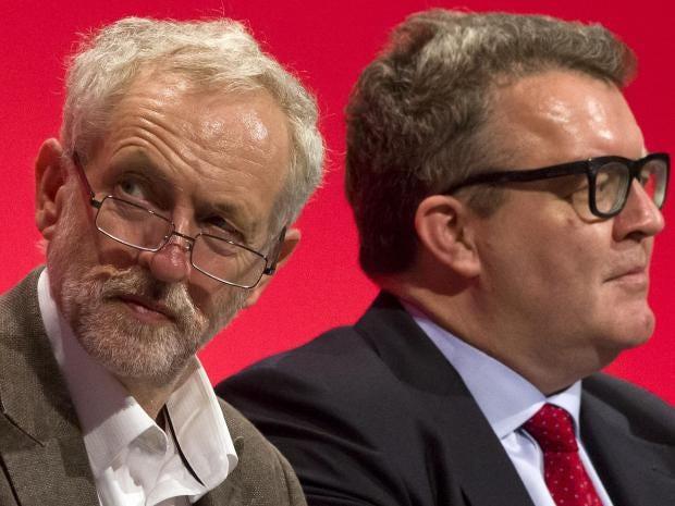corbyn-watson-getty.jpg