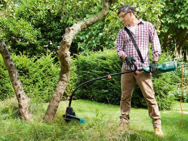9 Best Grass Trimmers The Independent