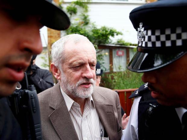 jeremy-corbyn-police.jpg