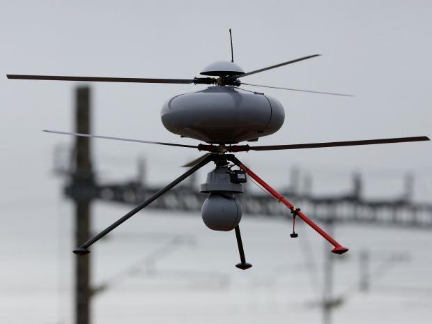 eurotunnel-drones.jpg