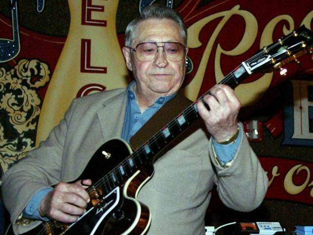 scotty-moore.jpg