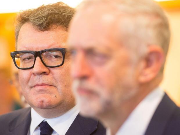 labour-corbyn-watson.jpg