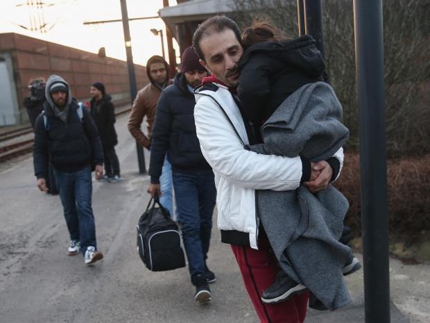 denmark-refugees-getty.jpg