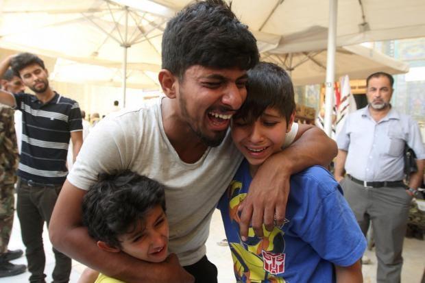 baghdad-iraq-bombing-attack.jpg