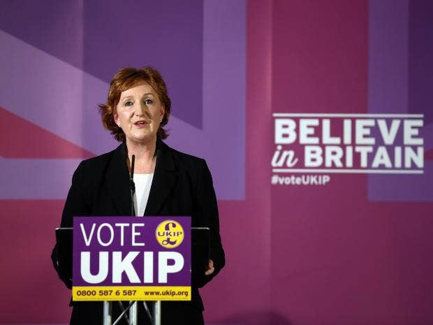 New Ukip leader to be announced