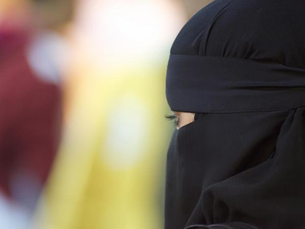 islamic-dress-getty.jpg