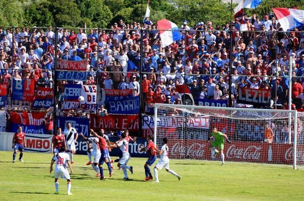 danubio-national-attack-danubio-goal.jpg