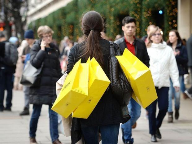 shopping-oxford-street.jpg