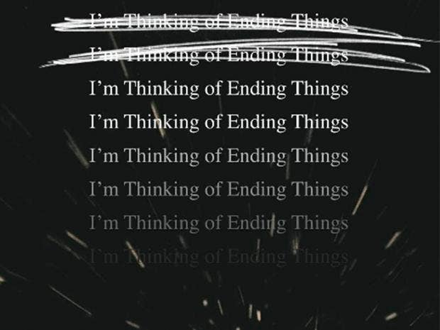 thnking-ending-it-book-review.jpg