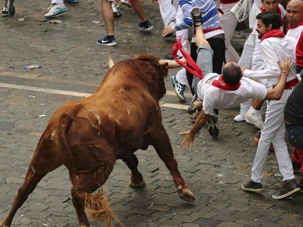 running-of-the-bulls-epa.jpg