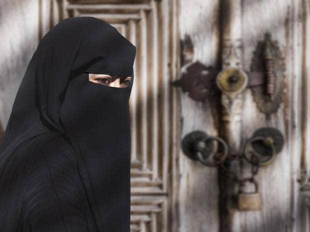 niqab-getty.jpg