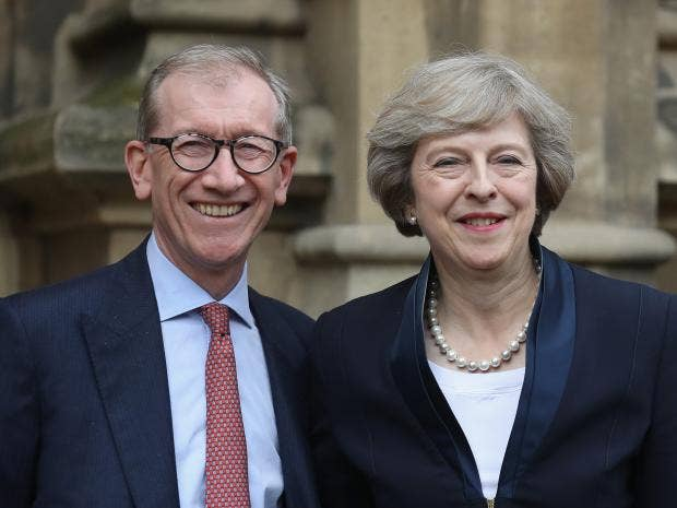 theresa-may-husband-2.jpg