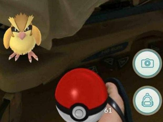 pokemon-go.jpg