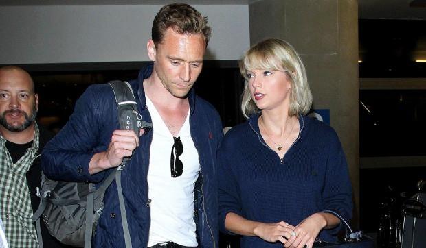 2000-tom-hiddleston-taylor-swift-rex.jpg