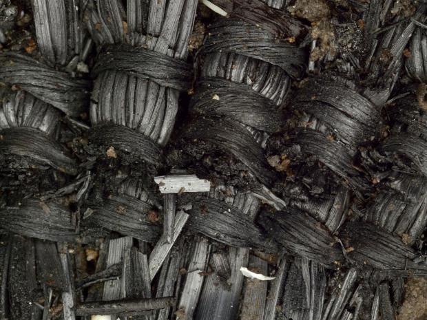 bronze-age-textiles.jpg