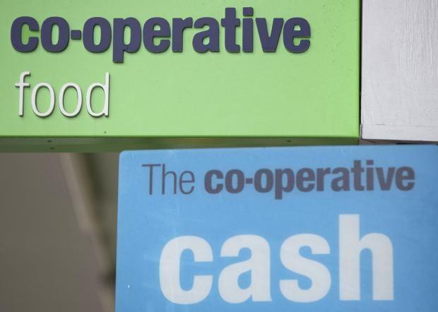 co-operative_food.jpg