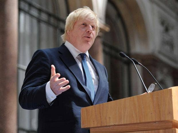 boris-johnson-7.jpg