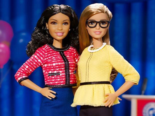 barbie-gettyimages-547107050.jpg