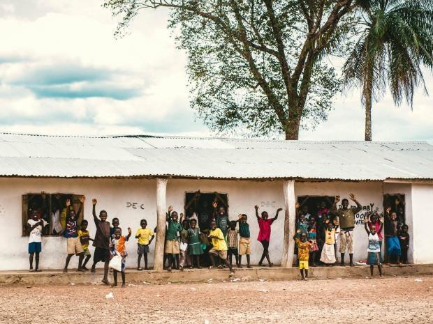 sanda-magbalantore-rural-school-8.jpg