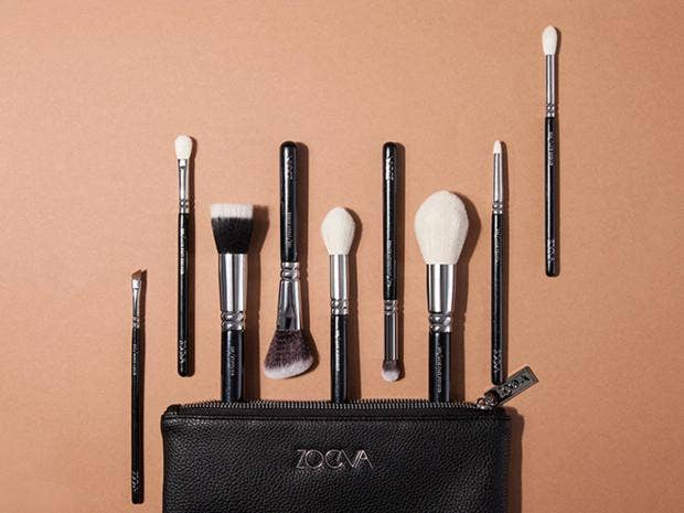 Cheap makeup and accesories i can get with only 10$?