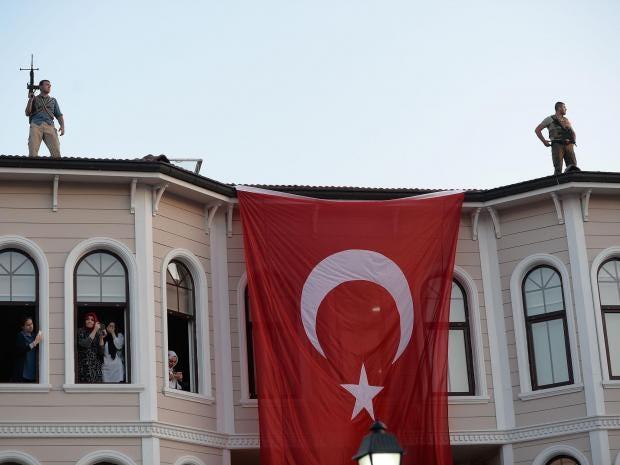 turkey-coup-flag.jpg