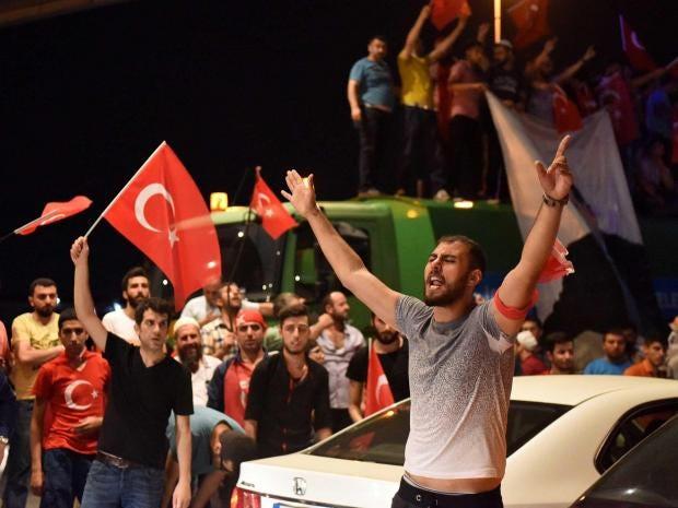 turkey-coup-11.jpg