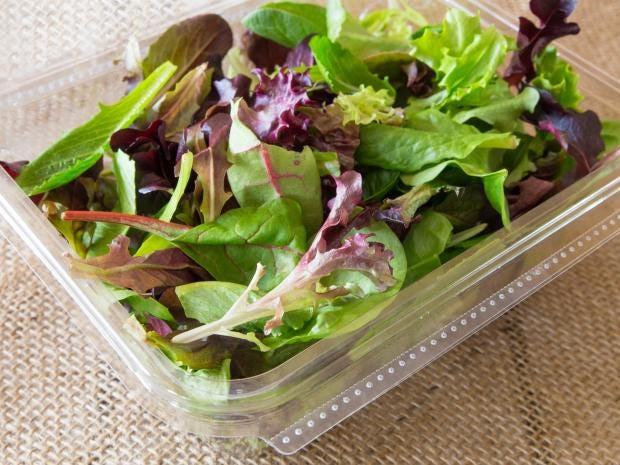 mixed-salad_leaves.jpg