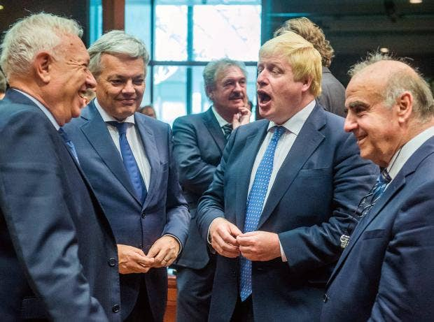 epa-boris-johnson-europe.jpg