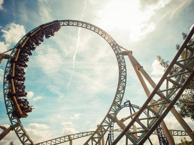 thorpe-park-rollercoaster.jpg