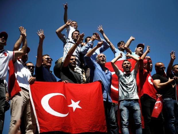 turkey-coup-1.jpg