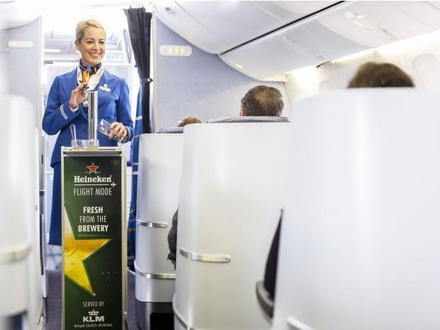heineken-klm-beer-flight.jpg