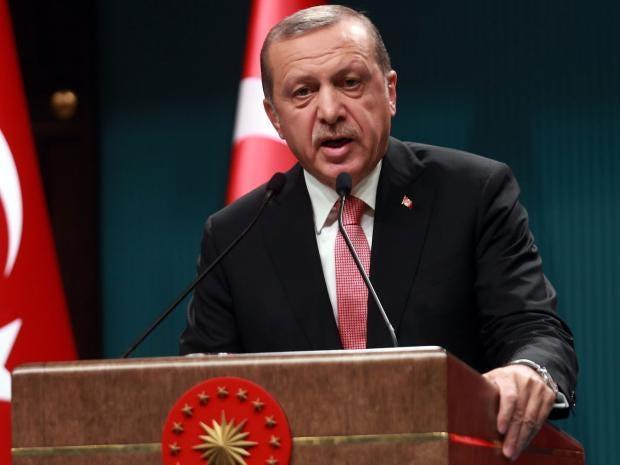erdogan-turkey-coup.jpg