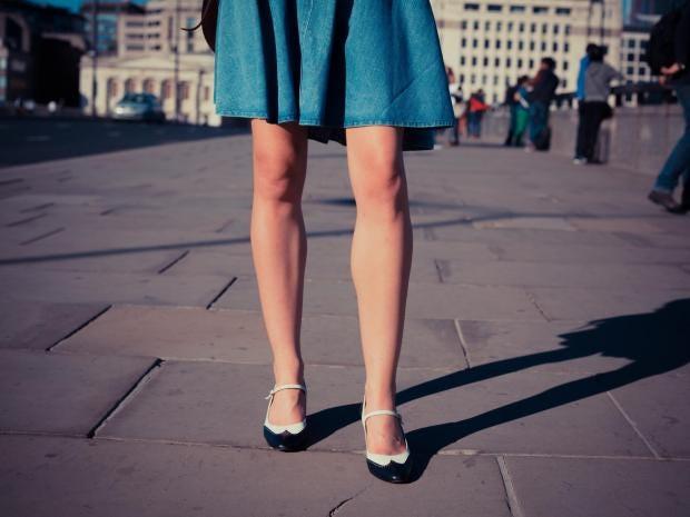filming-skirt.jpg